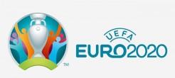 Euro : l'Italie frappe fort sans Verratti !