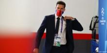 Mercato PSG : décision prise pour Draxler, annonce en mars