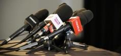 CdF : le PSG a choisi le joueur pour la presse