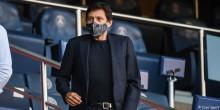 PSG : Leonardo évoque brièvement le dossier Mbappé