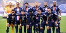 PSG 0-0 (6-5 tab) Lyon : les notes des Parisiens