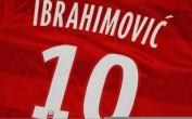 Ibrahimovic a dit oui au Milan AC !