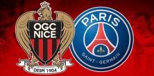 Nice-PSG : la composition officielle !