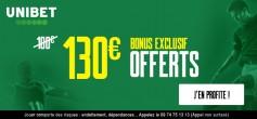 PSG-ASM: 235€ à gagner avec un but de Mbappé !