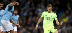 Mercato PSG : Leonardo prêt à foncer sur Olmo