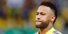 Une passe décisive, un but, Neymar signe son retour !