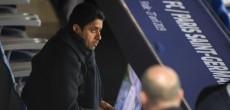 "PSG : Al-Khelaïfi hausse ""enfin"" le ton !"