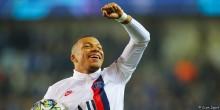 Mbappé : le Real prêt à mettre 300M€ ?