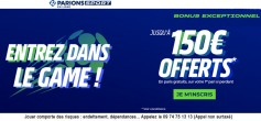 PSG-Montpellier : 297€ sans risque avec un but de Neymar