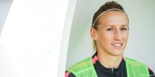 PSG : Wolfsburg officialise pour Kiedrzynek