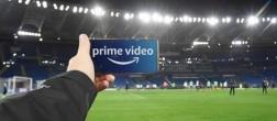 L1 : Amazon dévoile le prix de sa chaîne