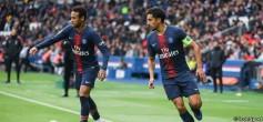 PSG 1-1 Nice : les notes des Parisiens