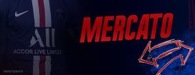 Mercato PSG : nouvelle piste côté droit