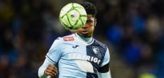 PSG : Dina-Ebimbé ne va pas revenir !