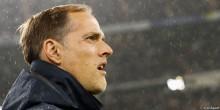 """LdC : Dortmund, """"spécial"""" pour Tuchel"""