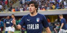 Mercato : le PSG en Italie pour Tonali