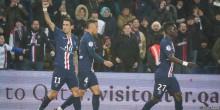 PSG-Lyon : les premiers indices sur la composition