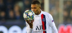 """PSG : le rêve """"spécial"""" de Kylian Mbappé"""