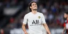 """""""Encore faut-il que le PSG souhaite prolonger Cavani"""""""