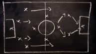 """Le coach de Lorient """"très fier"""" de sa tactique défensive"""