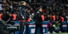 Tuchel très irrité après PSG-Monaco contre Tallaron et la presse