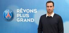 PSG : Bruno Cheyrou répond aux attaques
