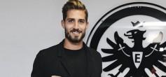 Mercato PSG : un accord trouvé pour Trapp ?