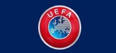 Euro U17 : Aouchiche échoue en demie