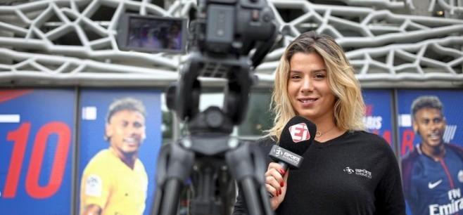 PSG-Barça : Pagliari annonce Neymar