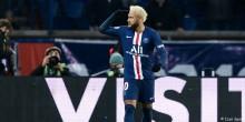"""Neymar : """"Je suis disponible pour jouer la Copa America et les JO, mais..."""""""