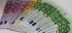 PSG : Dina-Ebimbe, le montant de l'option d'achat révélé