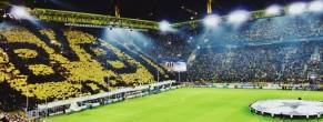 Dortmund fait le plein de confiance avant de jouer le PSG