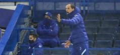 Tuchel sort Guardiola en FA CUP !
