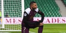 Mercato PSG : le plan annoncé du Real pour Mbappé