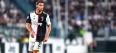 Mercato PSG : Leonardo s'active pour un latéral droit !
