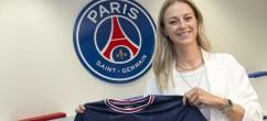 Officiel : le PSG signe la remplaçante de Paredes !