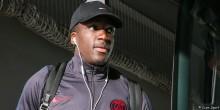 PSG : touché moralement, Nsoki change d'agent