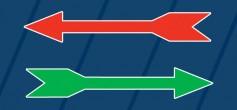 Mercato PSG : un nouveau Titi partant ?