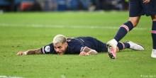 """""""Le PSG doit avoir un avant-centre qui rayonne davantage qu'Icardi"""""""