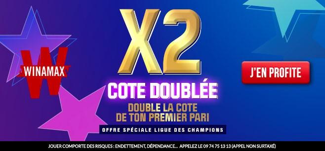 article-paristeam-winamax-x2-crea-promo.jpg (50 KB)