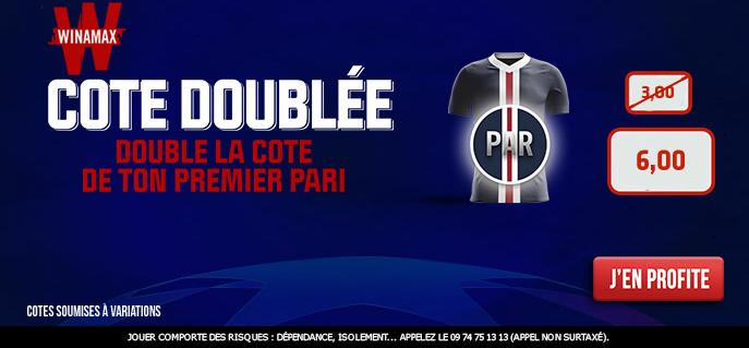 article-rdj-winamax-cotes-x2-aout-2020-psg-finale-paris-team.jpg (149 KB)