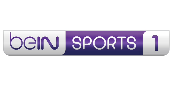 bein-sports-1.png (24 KB)