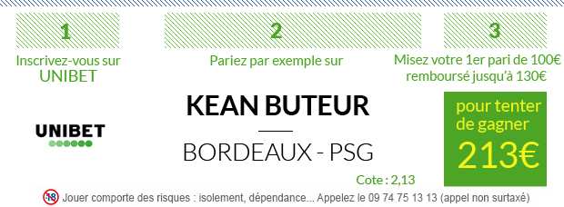 bordeaux-psg-crea-1.jpg (157 KB)