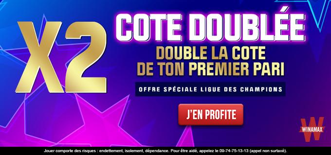 cote-doublee-paris-team.jpg (194 KB)