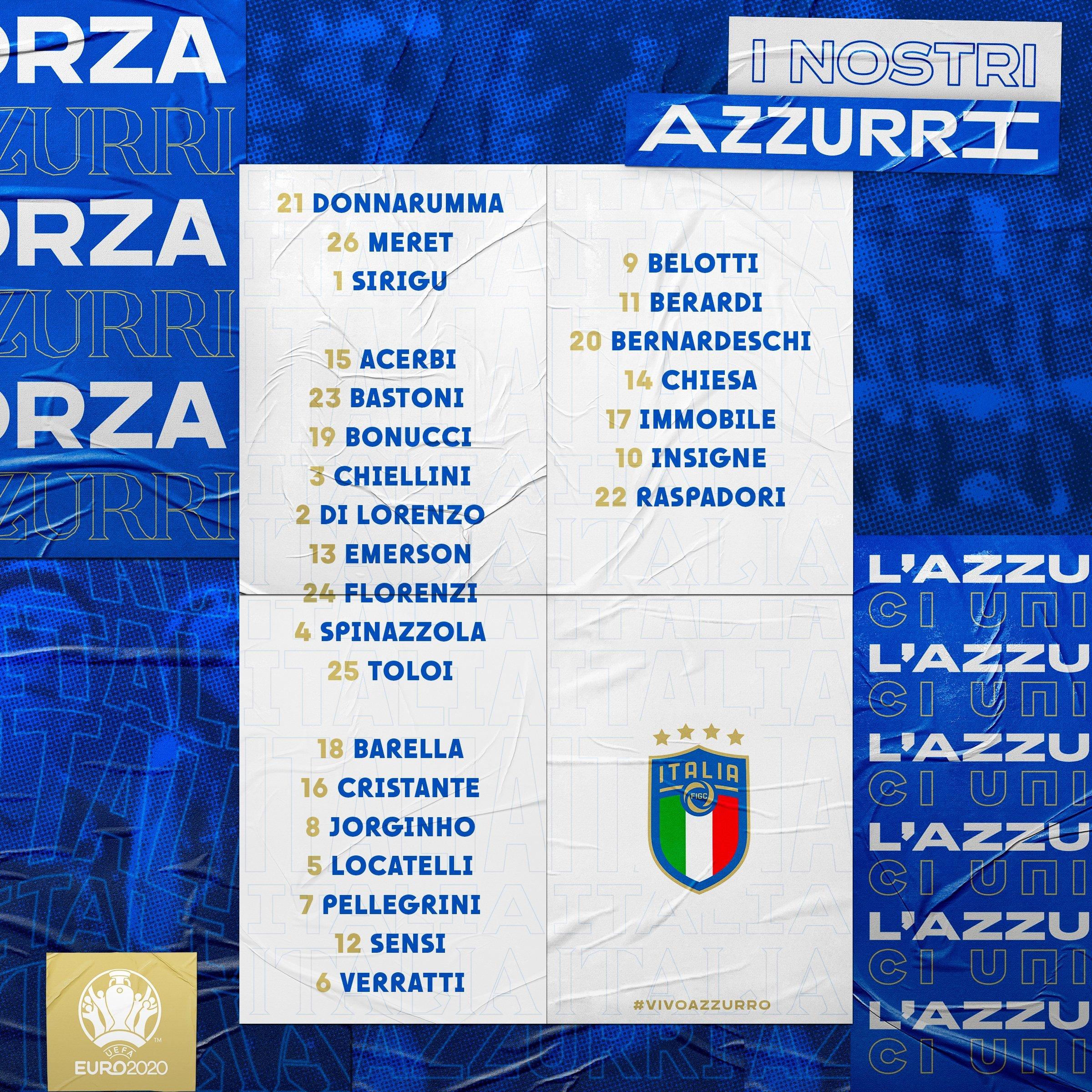euro2020_italie.jpg (1.31 MB)