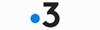 france-3.jpg (5 KB)