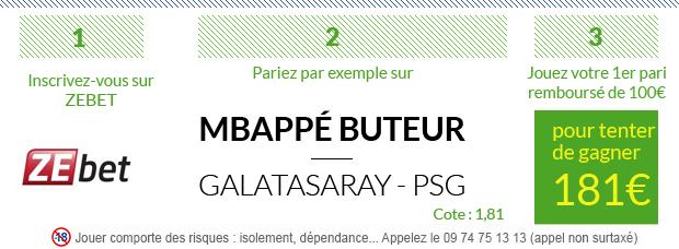 galatasaray-psg-crea-1.jpg (156 KB)