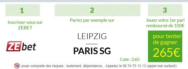 leipzig-psg-crea-1.jpg (150 KB)