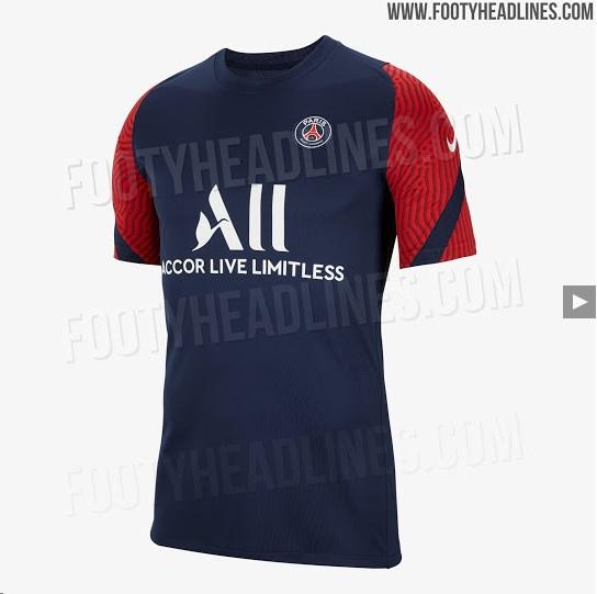 maillot-entrainement-2020-2021.jpg (47 KB)