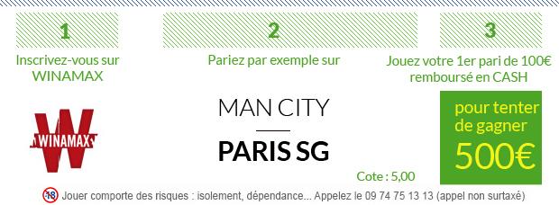 manchester-city-psg-crea-3.jpg (158 KB)